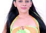 Manasi Hot Stills