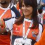 CCL 3 Mumbai vs Karnataka Match