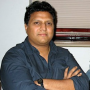 Music Director acquires Ongole Gitta rights