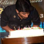 Nani Birthday Celebrations
