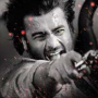 Okkadine Movie Releasing Posters