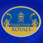 Rajasthan Royals fined Rs. 100 cr.