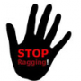 14 students arrested for ragging at CR Reddy College in Eluru