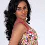 Shritha Baskar Latest Photoshoot