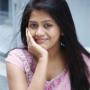 Sonali Latest Photos