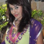 Sri Reddy New Stills