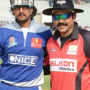 CCL 3 Telugu Warriors vs Karnataka Bulldozers Match
