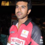 CCL 3 Telugu Warriors vs Mumbai Heros Match