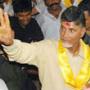 Chandrababu Completes 23 Days Guntur Padayatra