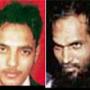 Hyd blasts: Court asks for 2 Delhi prisoners