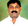YSR's brother-in-law sent to jail