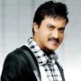 Sunil Gust Role in Pawan Trivikram movie!