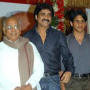 Akkineni's Manam to start from June