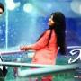 Mirchi Telugu Movie Review