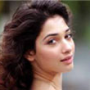 Tamannaah in talks to act with Akshay Kumar?