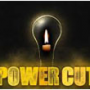 2-hr power cut back in Hyderabad