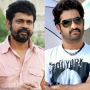 Jr.NTR to team up with Sukumar