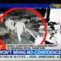 BJP politicians create ruckus in hotel