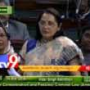 Nirbhaya Act punishes rapists severely