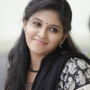 Anjali New Photos