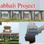 SC verdict on Babli project shocks AP Govt