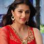 Bhumika Latest Photos