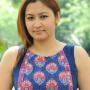 Jwala Gutta Latest Pics