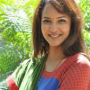 Lakshmi Prasanna at Prasad Lab