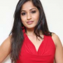 Madhavi Latha Photo Stills