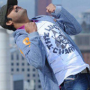 NTR Baadshah Movie Stills