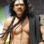 Nagarjuna in Sri Jagadguru Aadi Sankara Photos