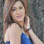 Neetu Agarwal New Photos