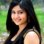 Poonam Bajwa New Photos