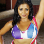 Priyamani in Tikka Movie Photos