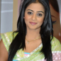 Priyamani Launches Lakme Saloon