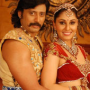 Rajakota Rahasyam Movie Stills
