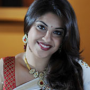 Richa Gangopadhyay Latest Photos
