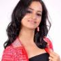 Shanvi New Photos