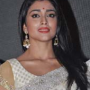 Shriya at Chandra Audio Launch