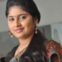 Sonia Chowdary New Pics