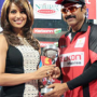 CCL 3 Telugu Warriors vs Karnataka Bulldozers Finals