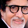 NTR National Film Award for Amitabh Bachchan