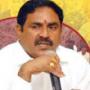 Face to face with Errabelli, Motkupalli Narasimhulu…