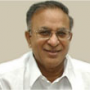 Jaipal Under Pressure To Quit Cabinet?
