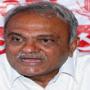 Narayana slams Congress Government(CPI)…