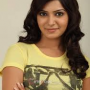 Samantha Marrying Anytime Soon…..