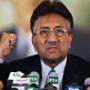 Musharraf says bunch of lies…