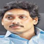 Jagan Reddy assets case…