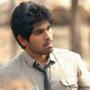 Gouravam Movie Trailer..