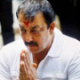 Katju writes to President, PM  seeks pardon for Sanjay Dutt..